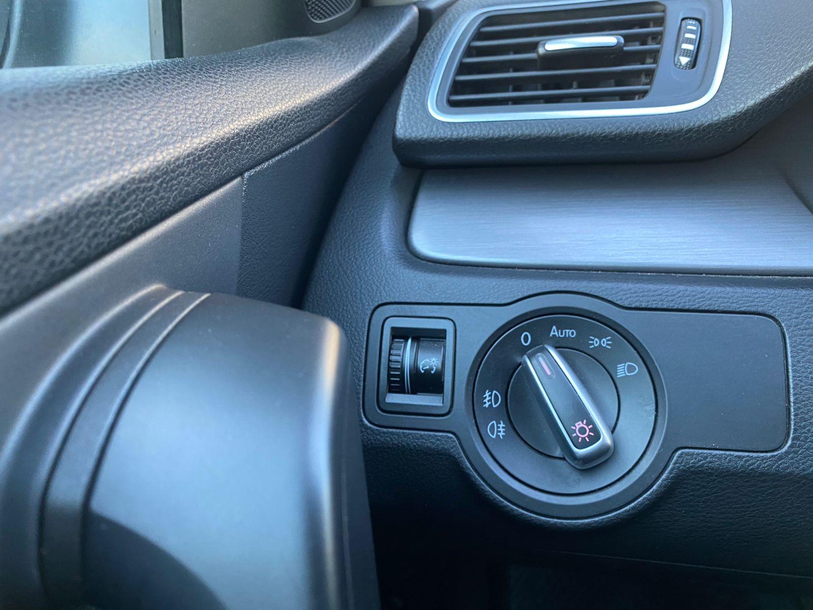 Volkswagen   Passat, B7
