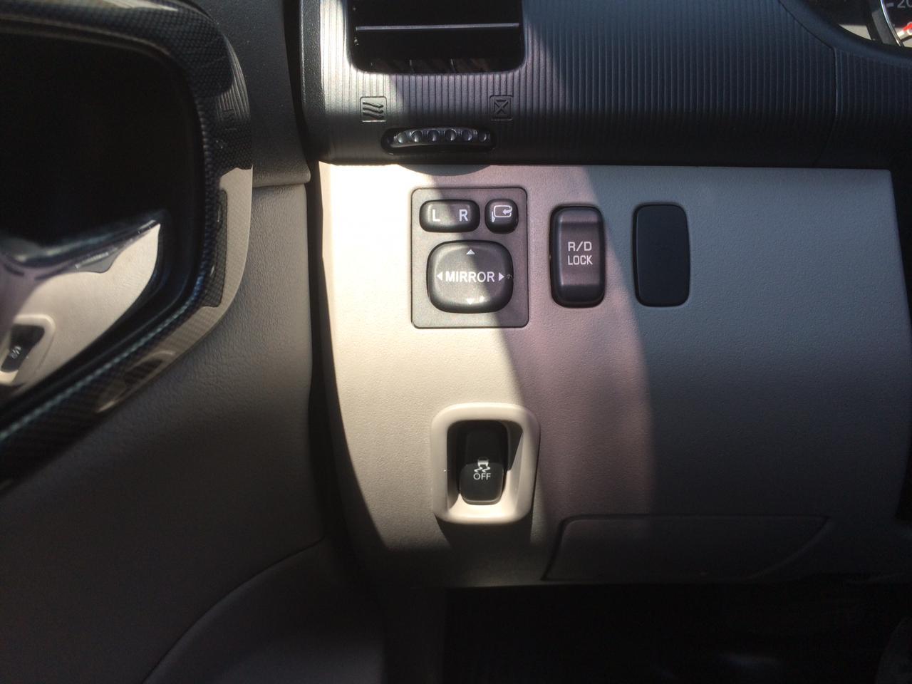 Mitsubishi | Pajero Sport, II Рестайлинг